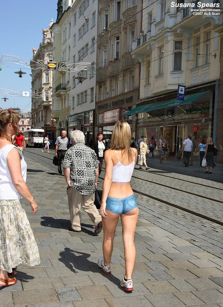 Greek girl nudes images
